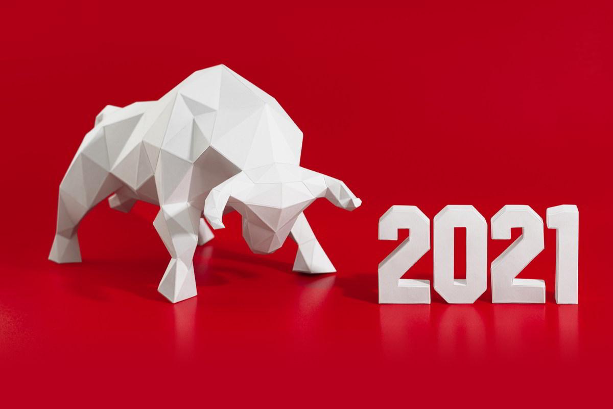 2021 anno del bufalo oroscopo cinese